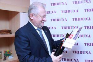 tribuna5